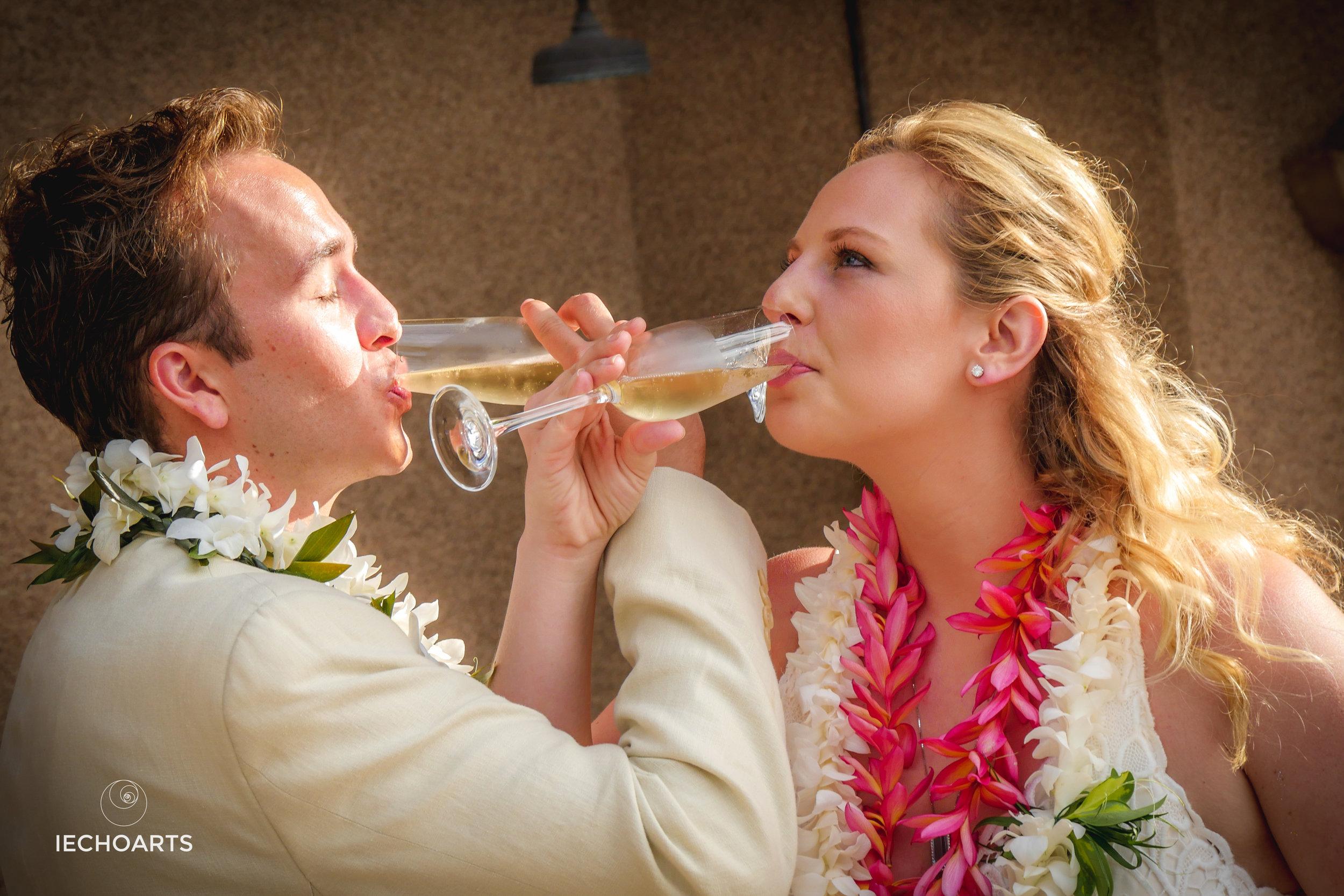 IEcho Arts wedding-1300324.jpg