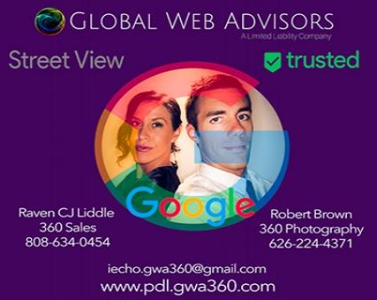 GWA raven robert logo.300 by 300.jpg