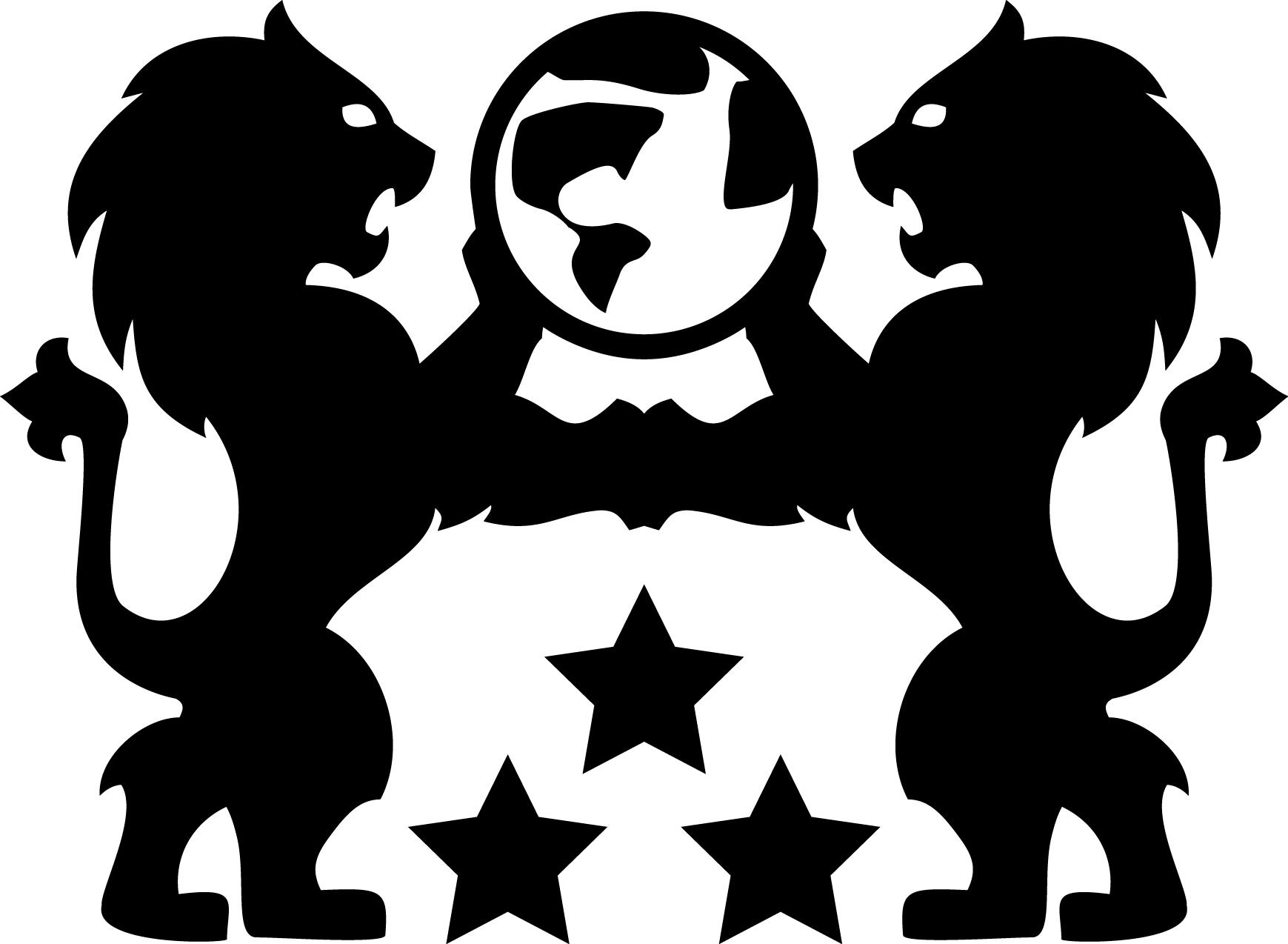 Brotherhood Logo.jpg