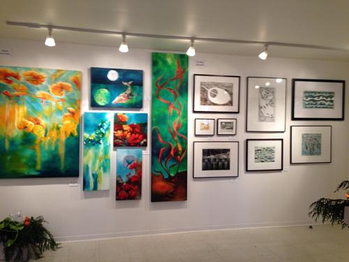 gallerywall.JPG