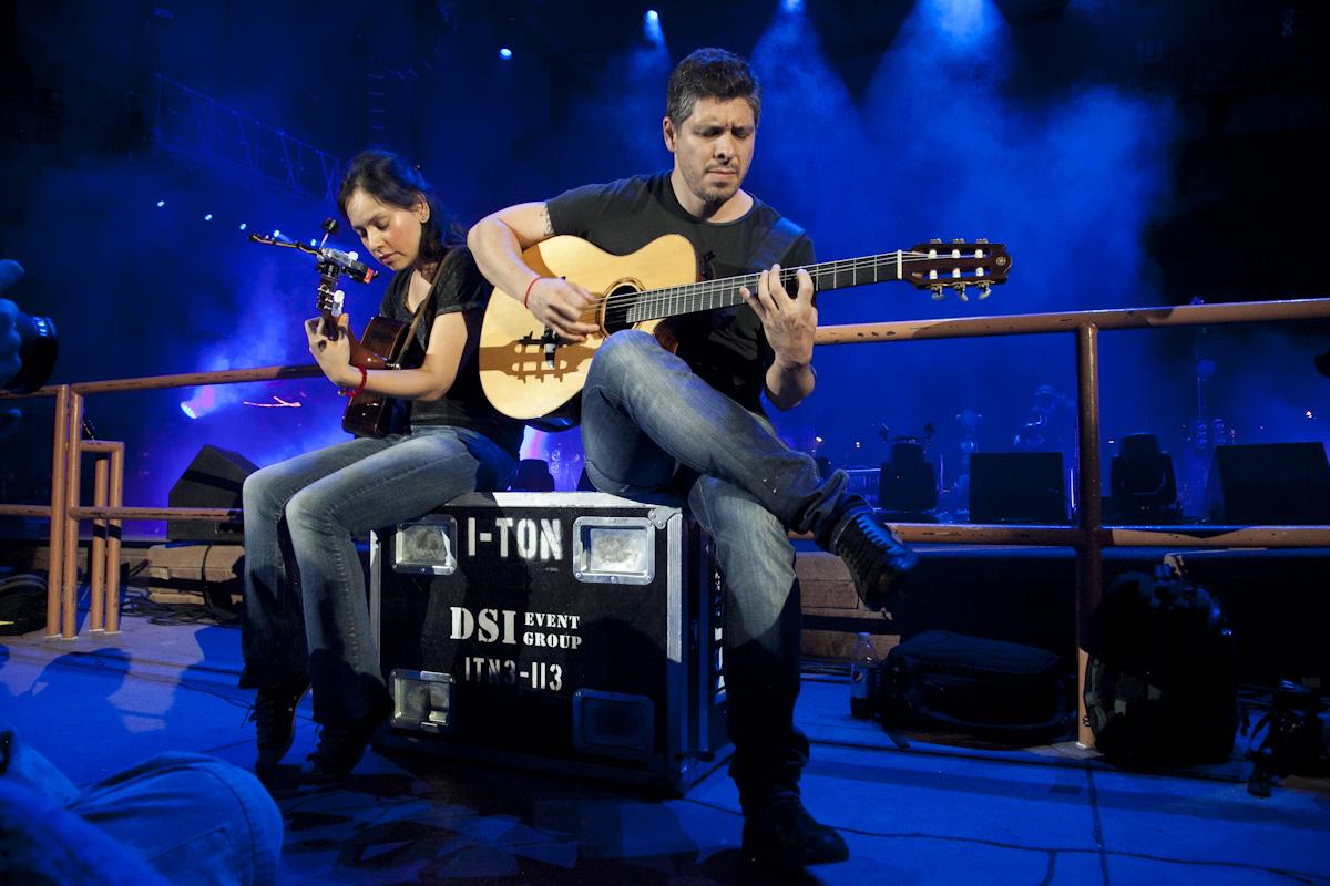 Rodrigo y Gabriela-36.jpg