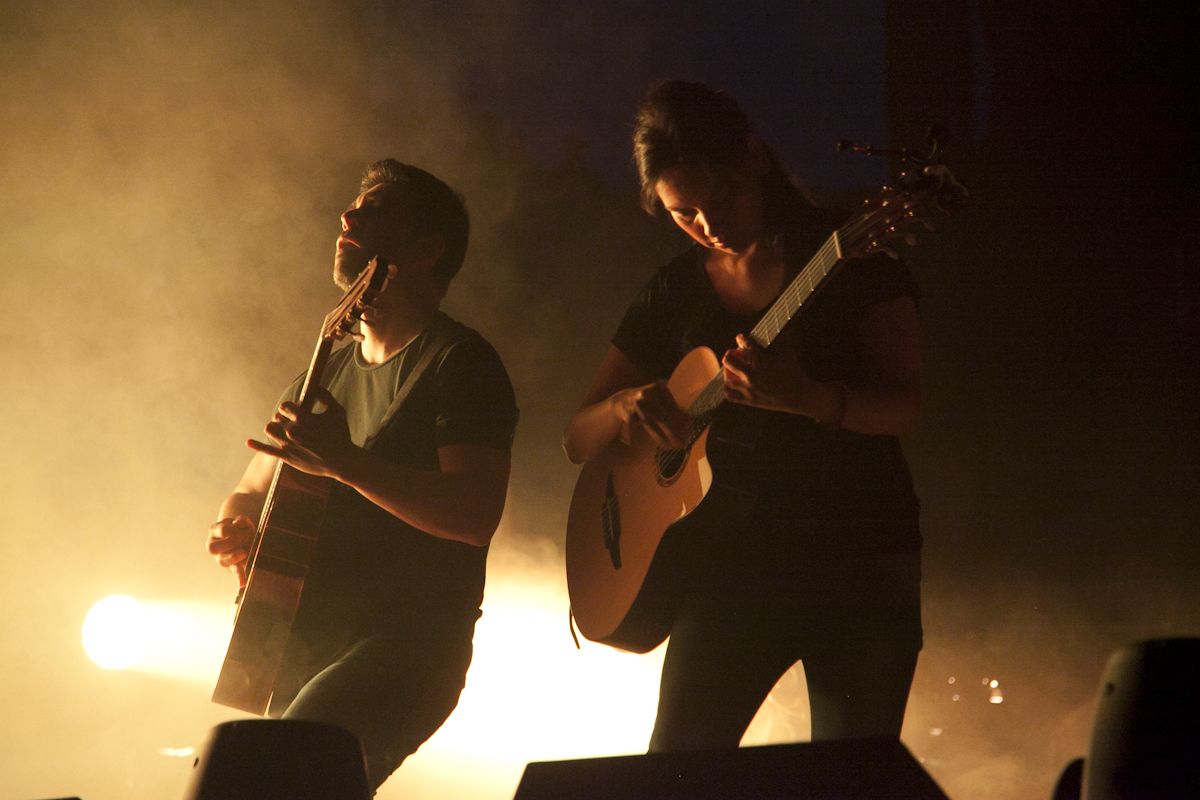 Rodrigo y Gabriela-56.jpg