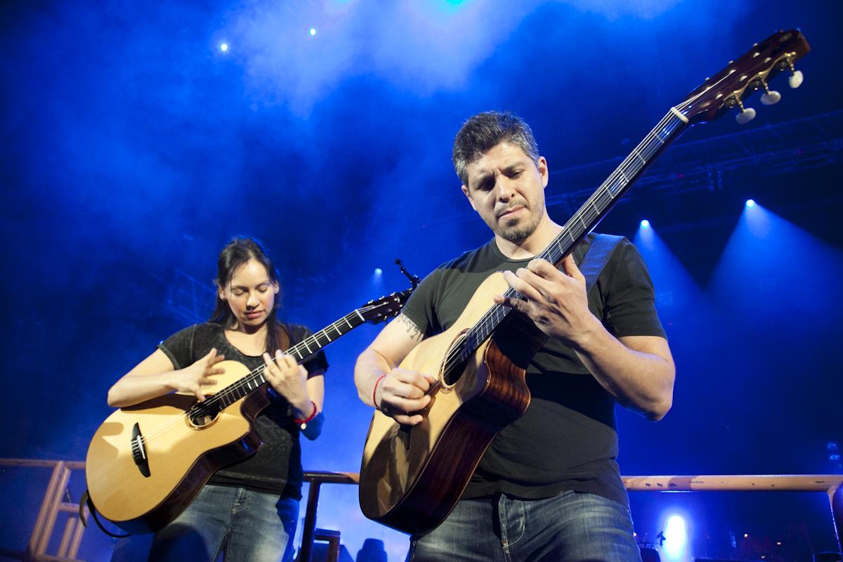 Rodrigo y Gabriela-48.jpg