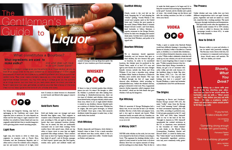 Gentleman's Guide to Liquor.jpg