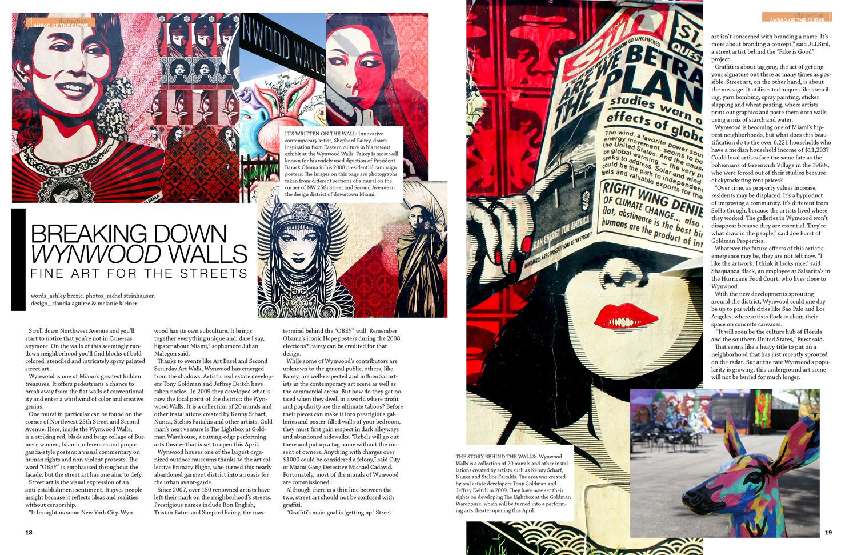 Wynwood-Walls-Spread.jpg