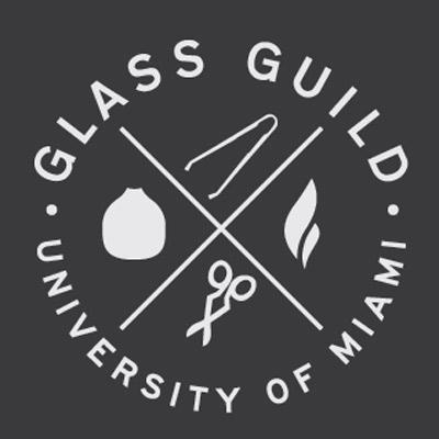 Glass-Guild-Logos-02.jpg