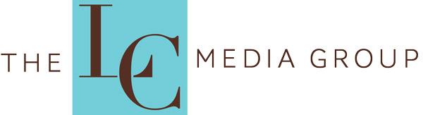 The-LC-Media-Group-Logo.jpg