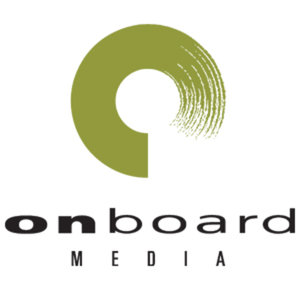 oboard-media.jpg