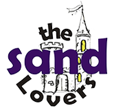 the-sand-lovers.png