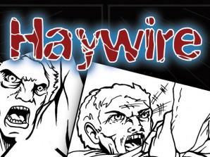 haywire-web-series-01-298x223.jpg
