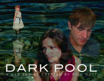 darkpoolposter.jpg