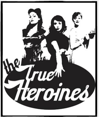 TheTrueHeroines Logo.png