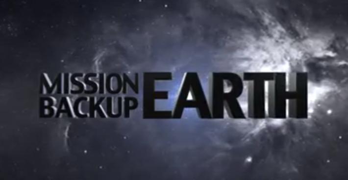 Mission Backup Earth Logo.png