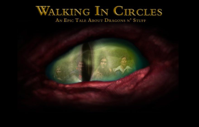 WalkingInCircleLogo.png