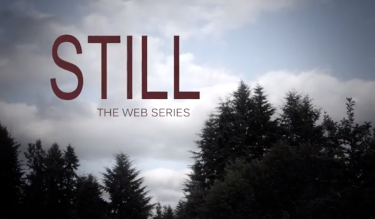 Still The Web Series.png