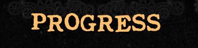 Progress Logo.png