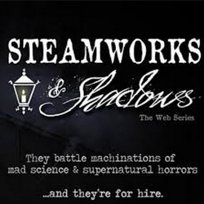 Steamwork&Shadows.png