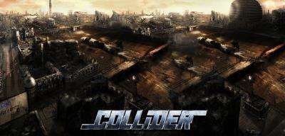 ColliderWebSeries.jpg