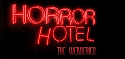 HorrorHotel.png