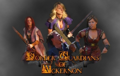 Border-Guardians-of-Ackernon-new-poster.jpg