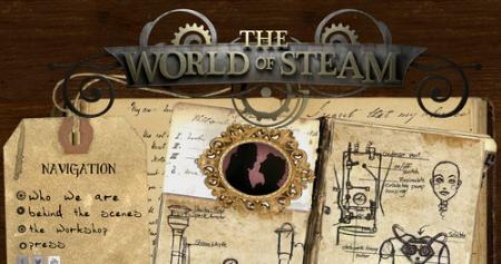 theworldofsteam.png