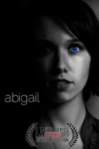AbigailOriginalSeriesLogo2.jpg