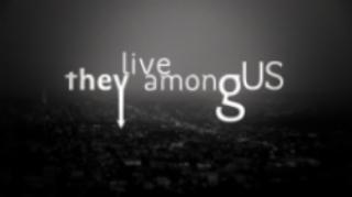 TheyLiveAmongUsLogo.jpg