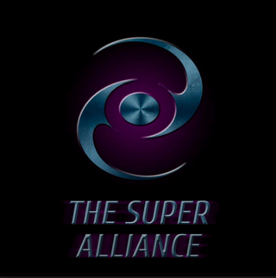 The Super Alliance.png