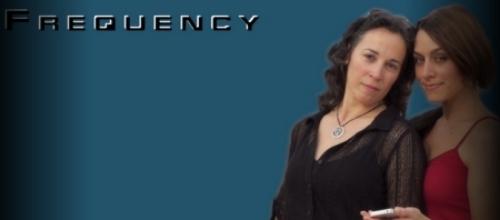 frequencylogo.jpg
