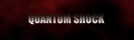 QuantumShock.png