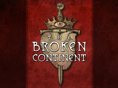 TheBrokenContinentLogo.jpg