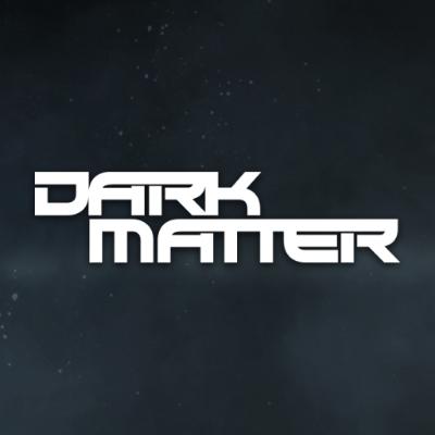 DarkMatterSyFyLogo