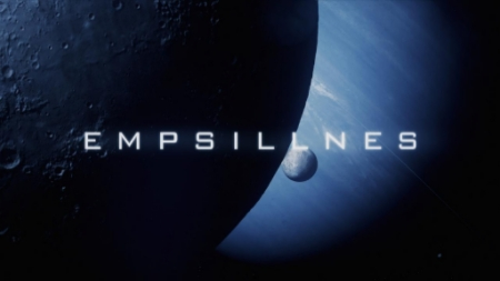 Scifi Short Empsillnes