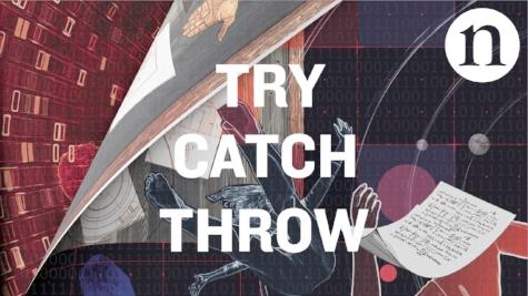 TryCatchThrowLogo