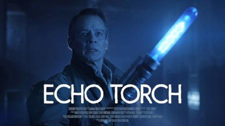 EchoTorchLogo