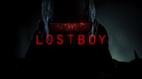 LostBoyLogo
