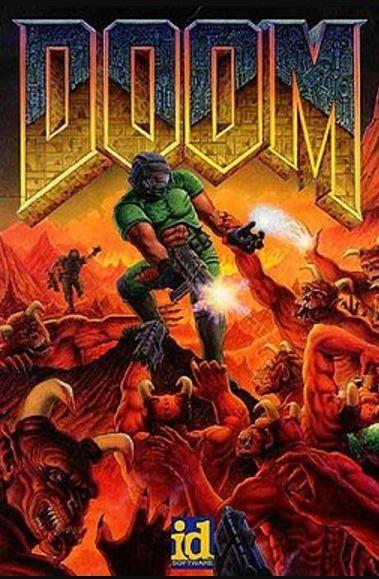 Doom1993Logo.JPG