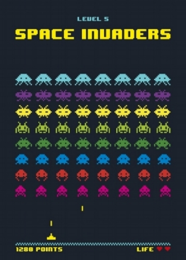 SpaceInvaders.jpg