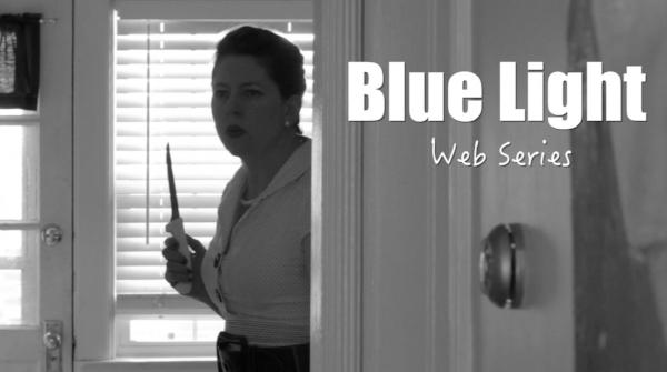 BluelightLogo