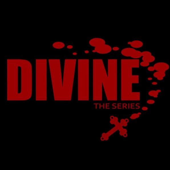 DivineTheSeriesLogo3.JPG