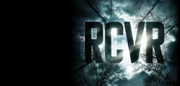 RCVRLogo.png