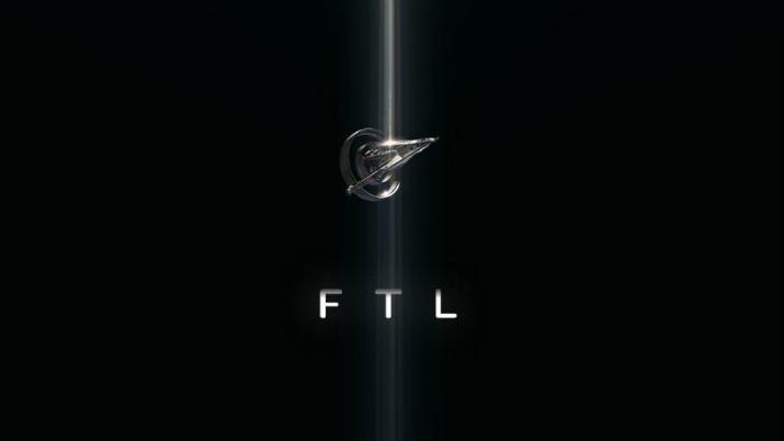 FTL (Faster Than Light)
