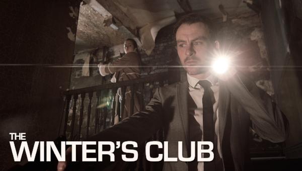 thewintersclub.jpg