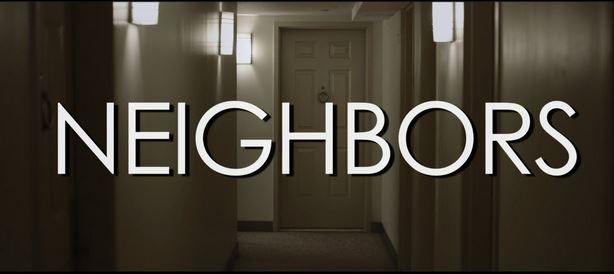 NeighborsHorrorShortLogo.JPG
