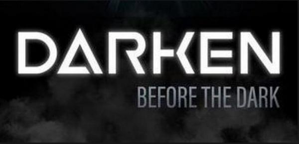 DarkenBeforeTheDarkLogo.JPG