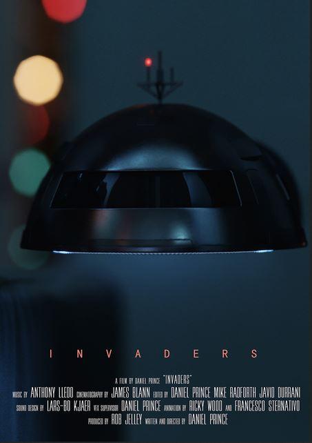 INVADERSLogo.JPG