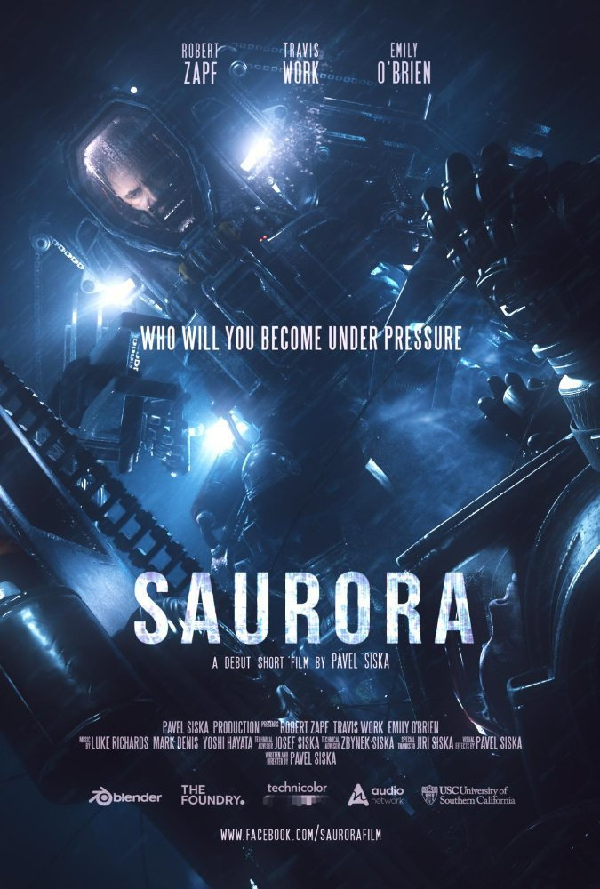 SauroraPoster.jpg