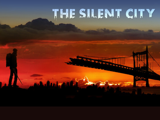 TheSilentCityLogo.jpg