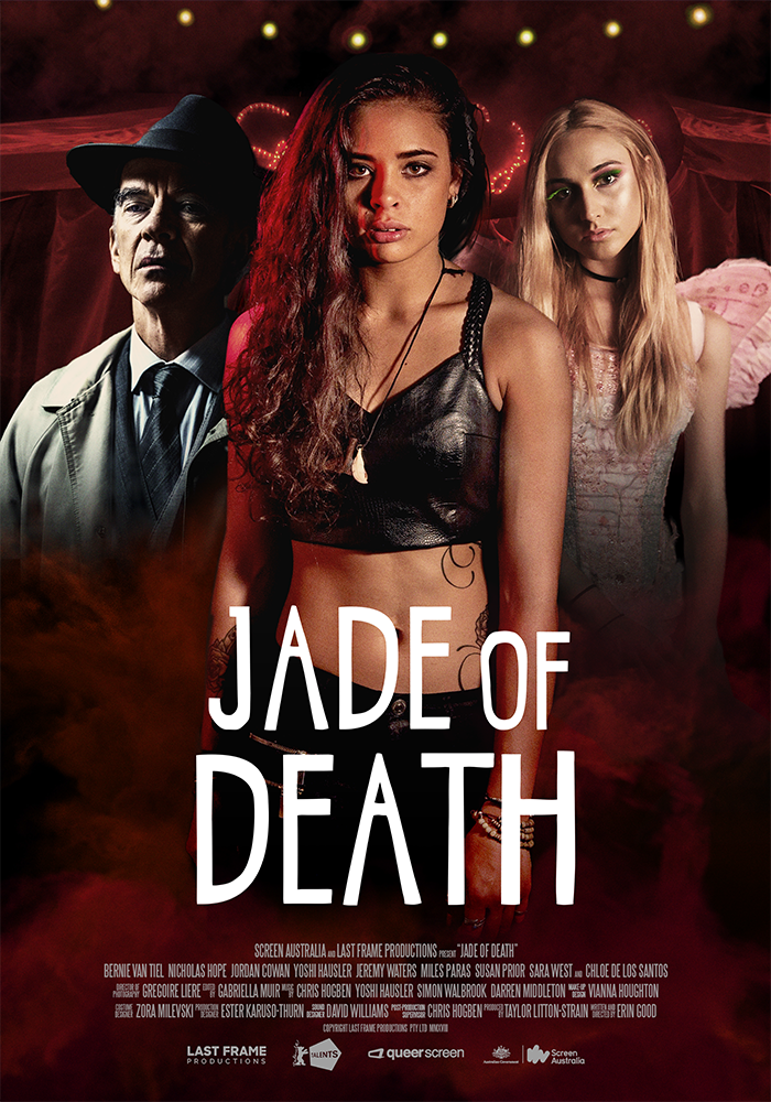 Jade of Death - Poster 1000 x 700.png