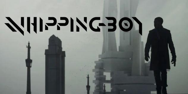 WhippingBoyBWLogo.JPG